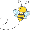 honeybeetrue.com